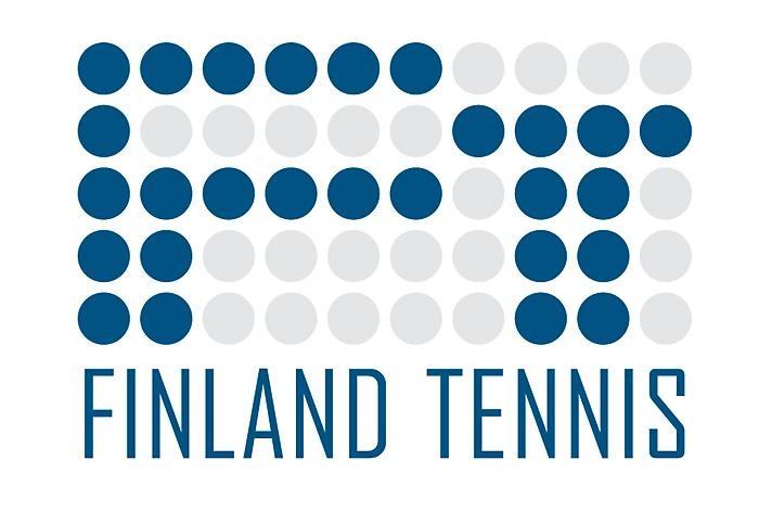 Finland Tennis