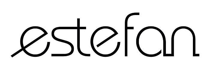 Estefan 2