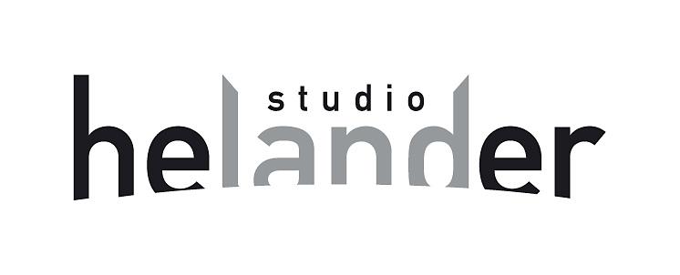 Studio Helander