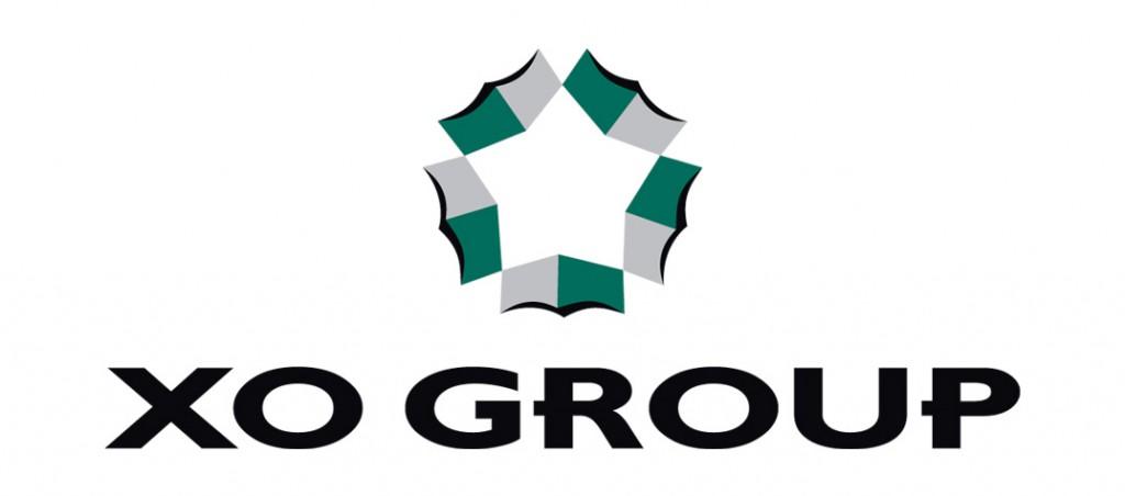 XO Group