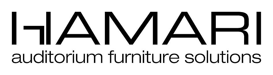 Hamari_logo